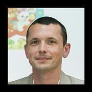 Доставка на дом сахар мешок - Белокаменная, Алексей, 39 лет