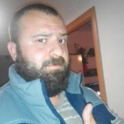 Стоимость монтажа трубы в Челябинске, Никита, 32 года