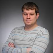 Диагностика автомобиля в Краснодаре, Иван, 33 года
