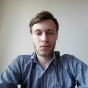 Сборка компьютера на заказ в Уфе, Никита, 24 года