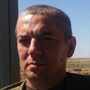 Ремонт ГБЦ ЗМЗ, Сергей, 42 года