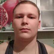 Строительство бани под ключ в Перми, Сергей, 31 год
