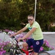 Удаление запаха в Ульяновске, Максим, 35 лет