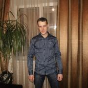 Цена замены фасадов на кухонном гарнитуре в Набережных Челнах, Сергей, 40 лет