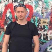 Услуги плиточника в Волгограде, Алексей, 39 лет