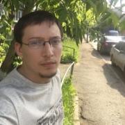 Ремонт холодильников на дому в Перми, Юрий, 28 лет