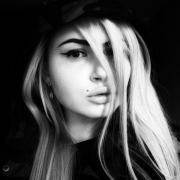 Грязевое обертывание, Анастасия, 26 лет