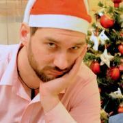 Установка вытяжки в Владивостоке, Николай, 35 лет