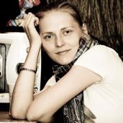 Светлана Винюкова