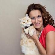 Проекты дизайнеров кухни, Ольга, 33 года