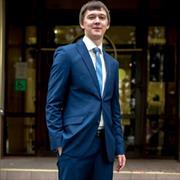 Доставка продуктов из Ленты - Раменки, Сергей, 32 года