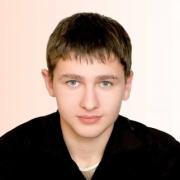 Заправка кондиционера в автомобиле, Дмитрий, 28 лет
