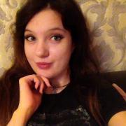 Обучение бармена в Барнауле, Анастасия, 27 лет