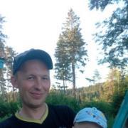 Мойка крыш в Ижевске, Константин, 38 лет