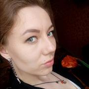 Доставка на дом сахар мешок в Павловском Посаде, Светлана, 29 лет