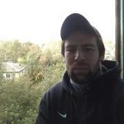 Стоимость покраски забора в Красноярске, Дмитрий, 30 лет