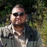 Услуги строителей в Владивостоке, Сергей, 35 лет