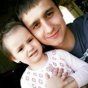 Цена забора из дерева с установкой в Перми, Максим, 26 лет