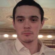 Доставка утки по-пекински на дом в Черноголовке, Илья, 29 лет