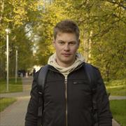 Сборка шкафа, Евгений, 33 года