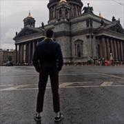 Услуги репетиторов в Твери, Антон, 23 года
