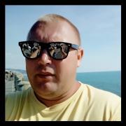 Каретная стяжка, цена за квадратный метр в Челябинске, Михаил, 40 лет