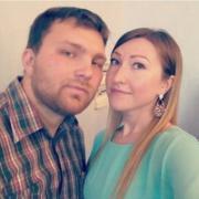 Ремонт тормозной системы в Перми, Дмитрий, 32 года