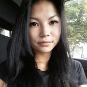 Аляна
