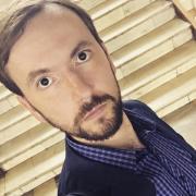 Медицинские адвокаты в Нижнем Новгороде, Иван, 37 лет