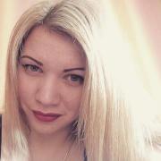 Парикмахеры в Воронеже, Наталия, 29 лет