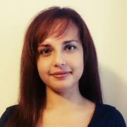 Взыскание долгов с физических лиц, Анна, 32 года