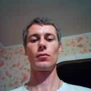 Подключение газовой плиты в Тюмени, Денис, 38 лет