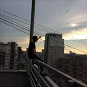 Ремонт компьютеров в Перми, Максим, 22 года