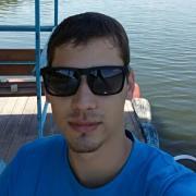 Ремонт iPhone 2g в Волгограде, Артём, 25 лет