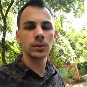 Бытовой ремонт в Воронеже, Евгений, 23 года
