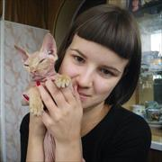 Услуги по ремонту ноутбуков в Воронеже, Мария, 26 лет