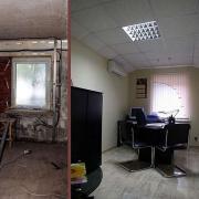Услуги плиточника в Ульяновске, Игорь, 32 года