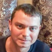 Сварочные работы в Волгограде, Дмитрий, 33 года