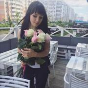 Визажисты в Краснодаре, Ирина, 24 года