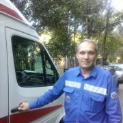 Инъекции Ксеомина, Сергей, 44 года