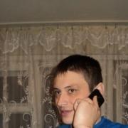 Установка спутниковых антенн в Нижнем Новгороде, Владимир, 35 лет
