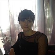 Переоформление лицензии на эксплуатацию взрывопожароопасных объектов, Юлия, 38 лет