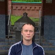 Услуги по замене салонного фильтра в Набережных Челнах, Максим, 33 года