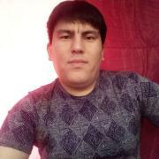 Видеооператоры в Нижнем Новгороде, Алишер, 33 года