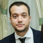Юристы у метро Медведково, Иван, 28 лет