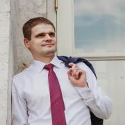 Адвокаты у метро Университет, Евгений, 40 лет