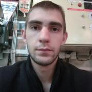Химчистка авто в Уфе, Ильвир, 24 года