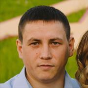 Создание интернет магазина на Webasyst, Роман, 35 лет