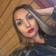Криолиполиз, Каролина, 38 лет