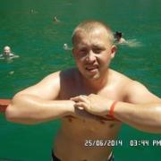 Подключение стиральной машины в Томске, Александр, 31 год